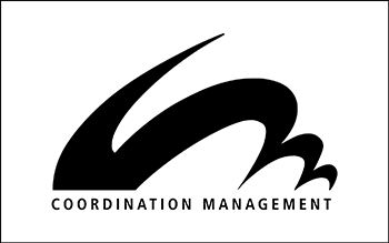 Coordination Management